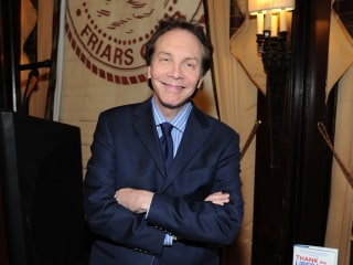 Alan Colmes, Sean Hannity's Liberal Foil on Fox News, Dies at 66