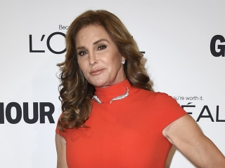 Caitlyn Jenner to Trump: 'Call Me' — Your Transgender Restroom Letter Is a 'Disaster'