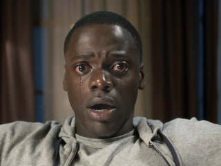 'Get Out': Jordan Peele's Horror Flick Debunks Post-Racial Myths