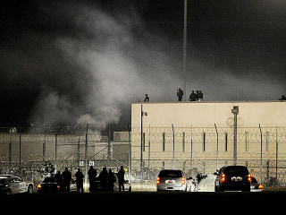 Private Prisons: Here's Why Sessions' Memo Matters