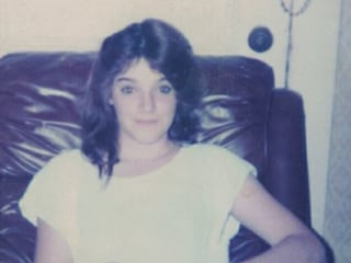 Family Believes 1986 Murder of Massachusetts Teen Tracy Gilpin 'Absolutely Solvable'
