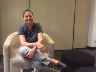 Activist Fights to Decriminalize Homosexuality in Sri Lanka