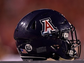 Arizona to Sign FBS' First Active Openly Gay Scholarship Player