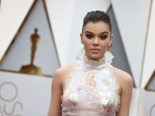 Oscars Red Carpet: See the Stars Who Slayed