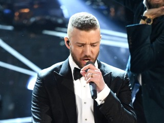 Justin Timberlake to Headline Super Bowl LII in Minneapolis
