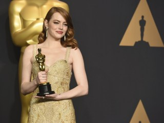 Oscars 2017: Full List of Academy Award Winners