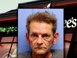 Kansas man pleads guilty to killing one, injuring two in alleged hate crime