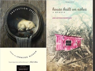 9 Outstanding Latino Books Recently Published by Independent and University Presses