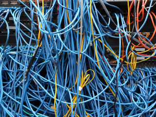 What Does It Take to Prevent an Internet Outage?