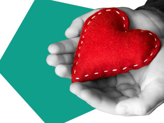 One CEO's Secret to Success: Always Lead With Kindness