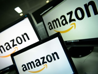 Amazon Web Services Issue Leaves Part of the Internet in Disarray