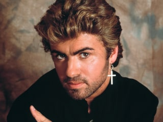 George Michael Death: Coroner Rules Star Died of Natural Causes