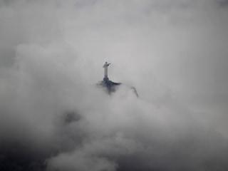 Brazil Tumbles Deeper Into Its Worst Depression