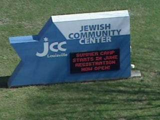Jewish Community Centers in Kentucky, Connecticut Are Targets of Bomb Threats