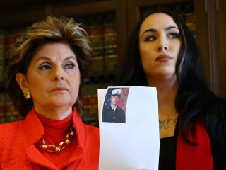 Marines Photo Scandal: What Can Revenge Porn Victims Do?