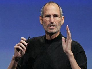 What Steve Jobs Taught Me About Debate in the Workplace