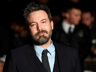 Ben Affleck Reveals Treatment for Alcohol Addiction, Vows to 'Live Life to the Fullest'