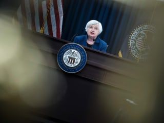 Fed Hikes Interest Rate for Second Time in Three Months