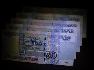 Average Russian Bribe Jumps 75 Percent, Anti-Corruption Tsar Tells Newspaper