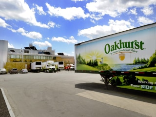 Think commas don't matter? Omitting one cost a Maine dairy company $5 million.
