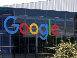 Google Opens Satellite Campus for Howard University Students