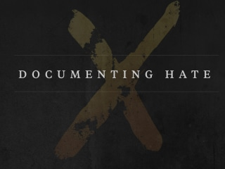 Help NBC News and ProPublica Track Hate Crimes