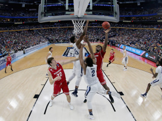 NCAA Set to Pick Title Sites, Could Leave N. Carolina Out Over HB2