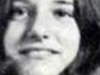 Sister Pushes for Closure in 1974 Disappearance of Virginia Teen