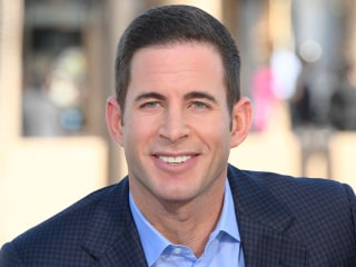'Flip or Flop' star Tarek El Moussa shares ghastly pic from cancer battle