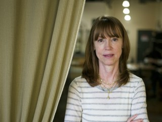 Writing Her Family's Immigration Story Turned Lisa See From Book Critic to Best-Selling Author