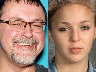 New Video Reveals Voice of 15-Year-Old Girl Allegedly Kidnapped by Teacher
