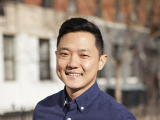 Former Obama Staffer Enters Race for New York City Council