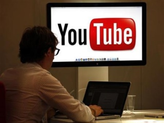 Google Apologizes After Major Brands Yank YouTube Ads Over Racist Content