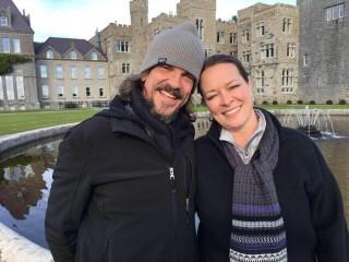 London Attack: Utah Dad Kurt Cochran's Family Say They Bear No Ill Feelings