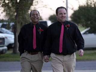Native American Osage Nation Votes in Favor of Same-Sex Marriage