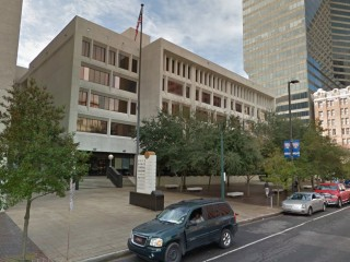 Judge Blocks Louisiana Law that Kept Refugee from Marrying