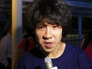 Teen Blogger Amos Yee, Who Criticized Singapore Government, Wins U.S. Asylum