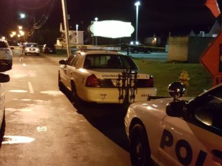 15 People Shot, One Dead in 'Horrific' Cincinnati Nightclub Shooting: Police