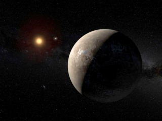 Here Are the 7 Best Places in the Universe to Look for Alien Life