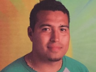 Immigration Authorities Target Oregon 'Dreamer' Over DUI