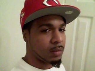 South Carolina Man Killed by Police Was Shot 17 Times in Back: Lawsuit