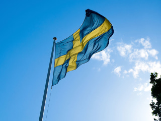 Sweden Proposes Compensation for Transgender Sterilizations