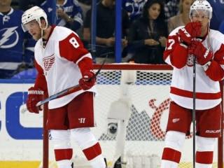 End of an Era: Longest Playoff Streak in Major Sports Ends