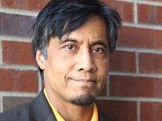Alex Tizon, Award Winning Journalist and Author, Dead at 57