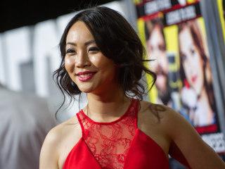 A Long Way From 'Rappingstiltskin': Jona Xiao Talks 'Spider-Man,' Diversity and Teaching Mandarin to Jon Hamm
