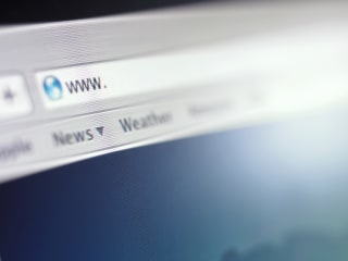 Want to Get a Look at Congress' Internet Browsing History?