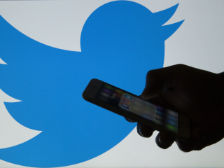 Twitter Says U.S. Withdraws Summons Over Anti-Trump Account Info