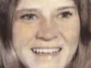 40 Years Later, One of Minnesota's Oldest Cold Cases Remains Unsolved