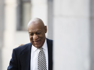 Bill Cosby's Sexual Assault Trial Will Start in June, Last Two Weeks