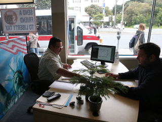 Tax Deadline Still Means Health Insurance Questions